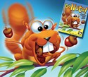 illustration of Illustration, Game Development , Package Design, Animals, Cartoon, Board Games, School Age